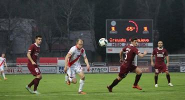Tomislav Tomić neće natrag u Zrinjski, potpisao trogodišnji ugovor s Austrijancima