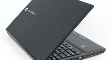 Toshiba prestaje s proizvodnjom laptopa