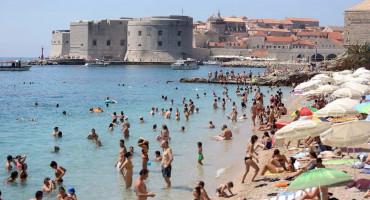UPOZORENJE IZ AUSTRIJE Oprez ako putujete u Hrvatsku