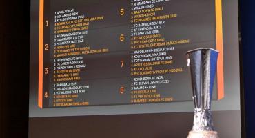 EUROPSKA LIGA Evo s kim bi Zrinjski mogao igrati ako prođe APOEL