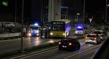 Za nešto više od 24 sata na području Mostara četvero mrtvih