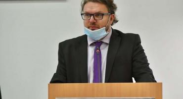 SIP BiH Odbačene žalbe grupe ponuđača za printanje glasačkih listića
