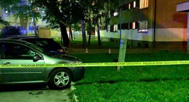 ZENICA Uhićen osumnjičeni za ubojstvo 32-godišnjaka