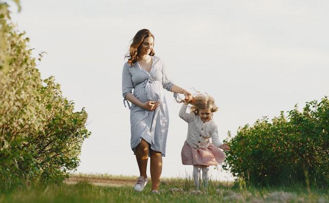 FEDERACIJA Djece sve manje, a zakon o potpomognutoj oplodnji i dalje stoji u ladici