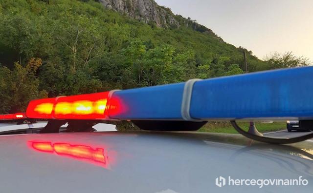 TUGA UMJESTO SLAVLJA 22-godišnjak poginuo prilikom prevrtanja traktora