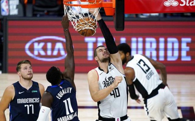 NBA Bucksi bojkotirali utakmicu, tri susreta odgođena