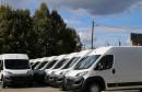 Njemačka poboljšala rad Granične policije BiH novim aparatima i vozilima