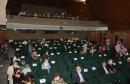 """MOSTAR Počeo 17. Međunarodni festival komedije """"Mostarska liska 2020."""""""