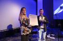 KONJIC Mostarsko kazalište osvojilo nagradu na Festivalu glumca