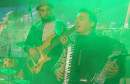 NAKON DUŽEG VREMENA Koncert dva benda obradovao Mostarce