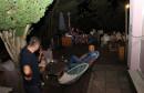 MOSTAR Restoran koji nije prestao raditi tijekom pandemije proslavio 1. rođendan