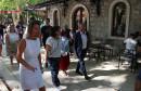 Šef delegacije EU u BiH zavolio Hercegovinu