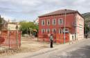 RADOVI Proširuje se kapacitet zgrade Skupštine HNŽ