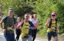 Jašarević i Nožica pobjednici u nebeskom trčanju