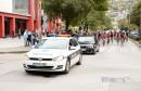 CESTOVNI BICIKLIZAM Saznali smo pobjednike u utrci državnog prvenstva u Mostaru