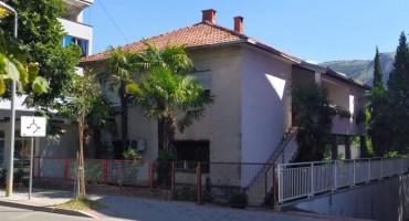 Kuća na prodaju u centru Mostara