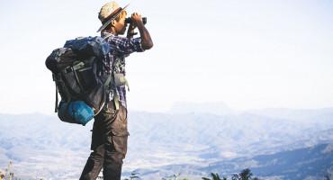 LAŽNI PROFIL, A PRIOPĆENJE PRAVO Tko je rektalni alpinist, a tko je izdao nacionalne interese