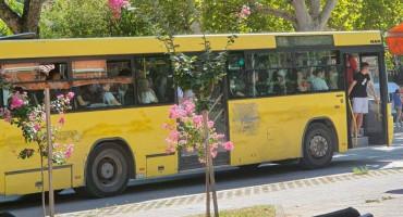 Grad Mostar za 1.6 milijuna maraka riješio pitanje prijevoza učenika za sljedećih godinu dana