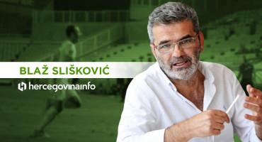 """""""Sada nema izgovora u prvenstvu, svaka iduća utakmica je prilika koja ponovno garantira Europu"""""""