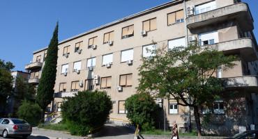 HNŽ Ukupno 69 novozaraženih, od toga 48 iz Mostara
