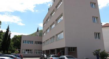 Tijekom blagdana Dom zdravlja Mostar neće vršiti testiranja na koronavirus