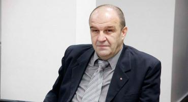 IZ TUZLE Potvrđena optužnica protiv bivšeg direktora direkcije za izgradnju i federalnog ministra