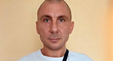 MOSTAR Pokušao pobjeći iz zatvora, a tvrdi da nije i da samo čeka operaciju