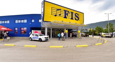 ZBOG ANONIMNE PRIJAVE Pitali smo FIS u Mostaru brani li svojim djelatnicima odlazak na zahod