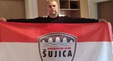 IZGUBIO BITKU S VIRUSOM: U Mostaru preminuo Frano Mioč