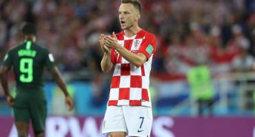 GOTOVO JE Od najdražeg dresa oprostio se jedan od najvećih hrvatskih nogometaša Ivan Rakitić