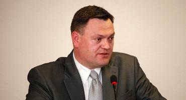 HDZ-ovci PREŠLI U VUKADINOV HNP Čović i Dodik neće podržati novu Vladu HBŽ