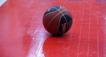 KLUB U PROBLEMIMA Nekadašnji bh. košarkaški gigant pred gašenjem