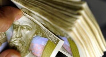 VLADA RH Evo za koje projekte Hrvata u BiH ide 21 milijun i 500 tisuća kuna