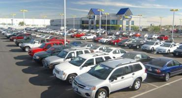 Građani BiH koji svoj auto kupe u Njemačkoj imaju pravo na povrat PDV-a