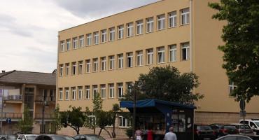 RAČUNALNA PRIJEVARA I OZLJEĐIVANJA Podignute optužnice protiv više osoba iz Ljubuškog