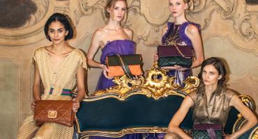 Domaći brend se predstavio na Milan Fashion Weeku