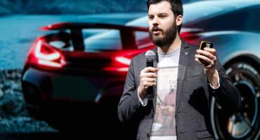 Volkswagen grupa nudi Mati Rimcu brend najskupljih automobila na svijetu, zauzvrat traže njegovu tehnologiju