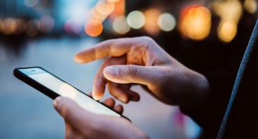 Umjesto wi-fi stiže nam 100 puta brži LiFi