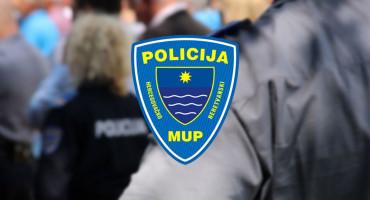 Ministar Slađan Bevanda uputio čestitku povodom blagdana sv. Mihovila