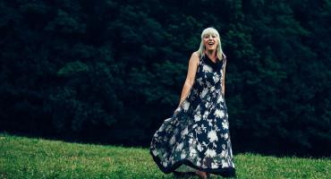 NOVI SINGL Nina Kraljić nas kroz pjesmu vodi u prirodu