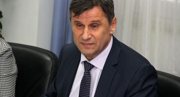 NOVALIĆ NAJAVIO Slijedi još 100 milijuna KM pomoći gospodarstvu