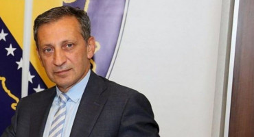 Tužiteljstvo BiH formiralo predmet protiv direktora OSA-e