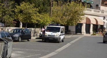 Pucnjava u središtu Mostara, srećom, bez ozlijeđenih