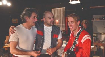 MALI BROJ ULAZNICA Raznolik repertoar u rujnu na sceni HNK Mostar