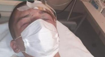 JEZIVA ISPOVIJEST MAJKE IZ MOSTARA Moje dijete su pretukli, bacili u provaliju i urinirali po njemu