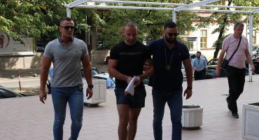 ODLUKA U Mostaru pritvor za Ljubušaka