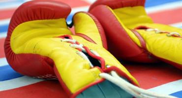NA PRIPREMAMA Čitava boksačka reprezentacija zaražena koronavirusom