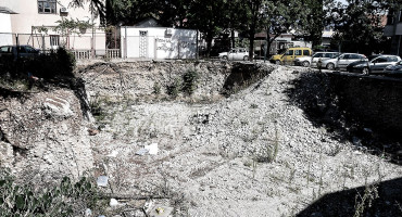 """RUPA POSTALA """"PREDMET RUPA"""" U svojstvu svjedoka saslušan i županijski ministar Suad Hasandedić"""