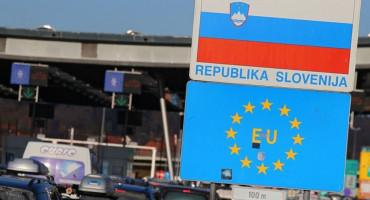Slovenija uvodi dodatne restrikcije zbog koronavirusa