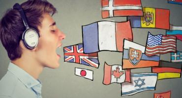 PITALI SMO Koji strani jezik Mostarci najviše uče